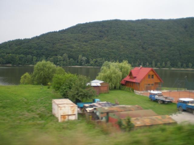 20110711-094401.jpg
