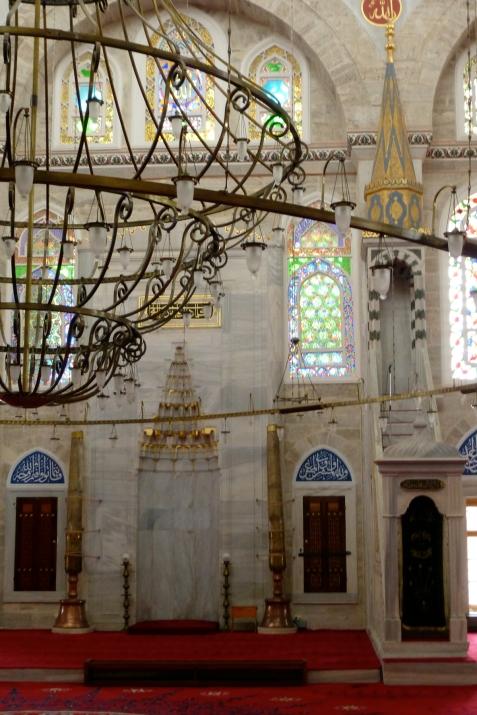 25.10.12 Istanbul-28 Mihrimah Camii