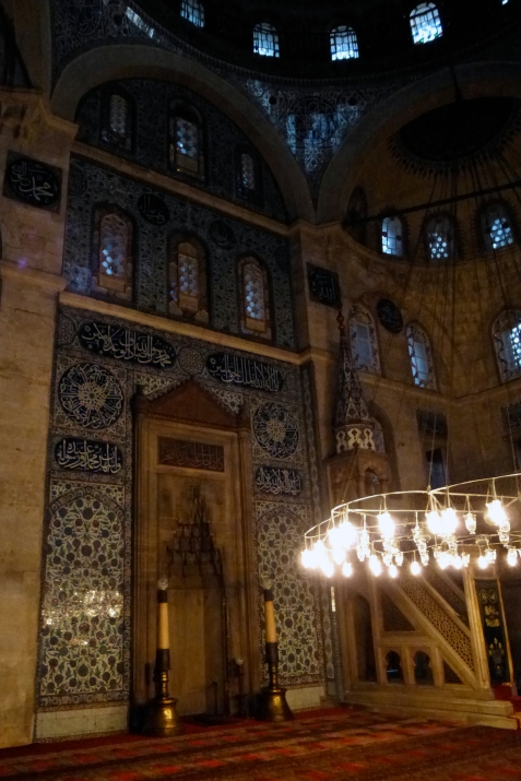 26.10.12 Istanbul-81 Sokollu Mehmet Pasha Camii