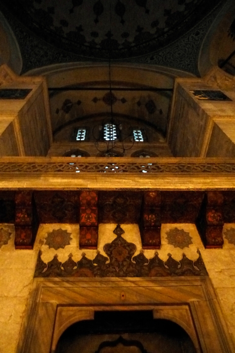26.10.12 Istanbul-82 Sokollu Mehmet Pasha Camii