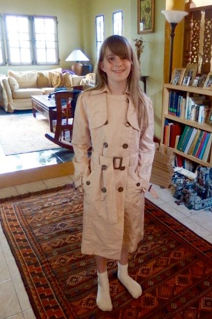 12.1.16 Kyria coat